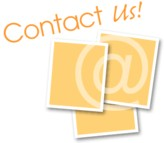 If you questions about our ministry, services, or programs for families, send us an email.